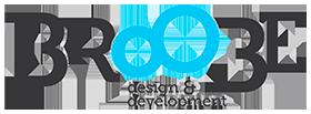 logo-broobe