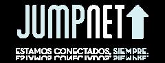 JumpNet